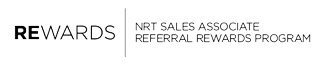 NRTRewards Logo